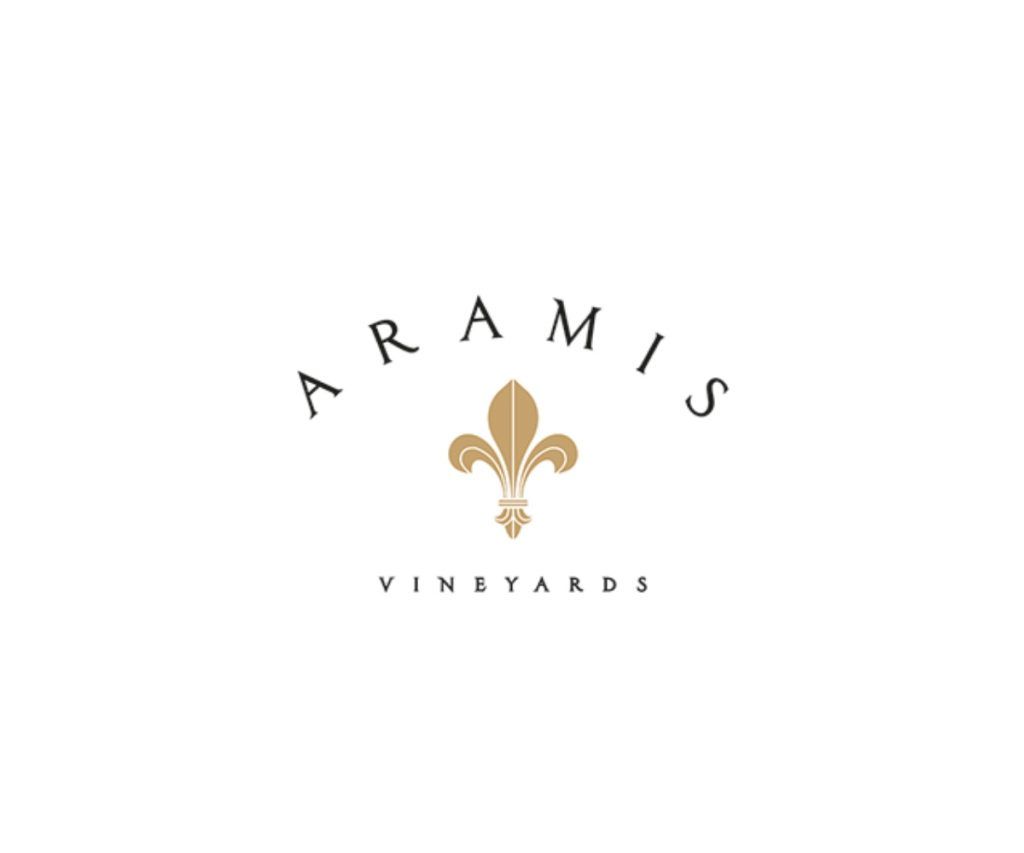 Aramis, The Governor Syrah 2006 Review