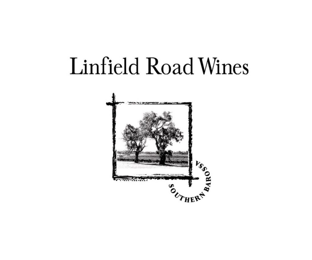 "Linfield Road, ""The Black Hammer"" Cabernet Sauvignon 2006 Review"