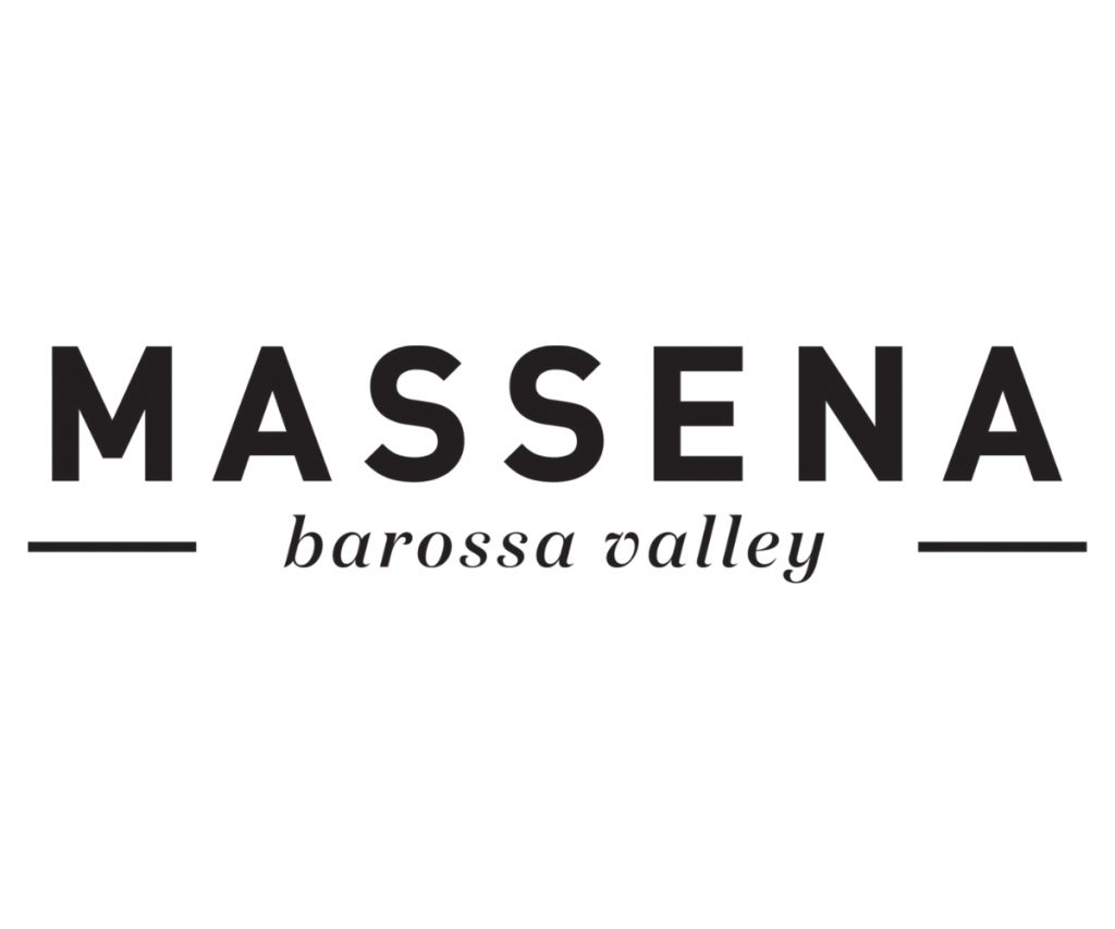 Massena , Saperavi 2010 Review
