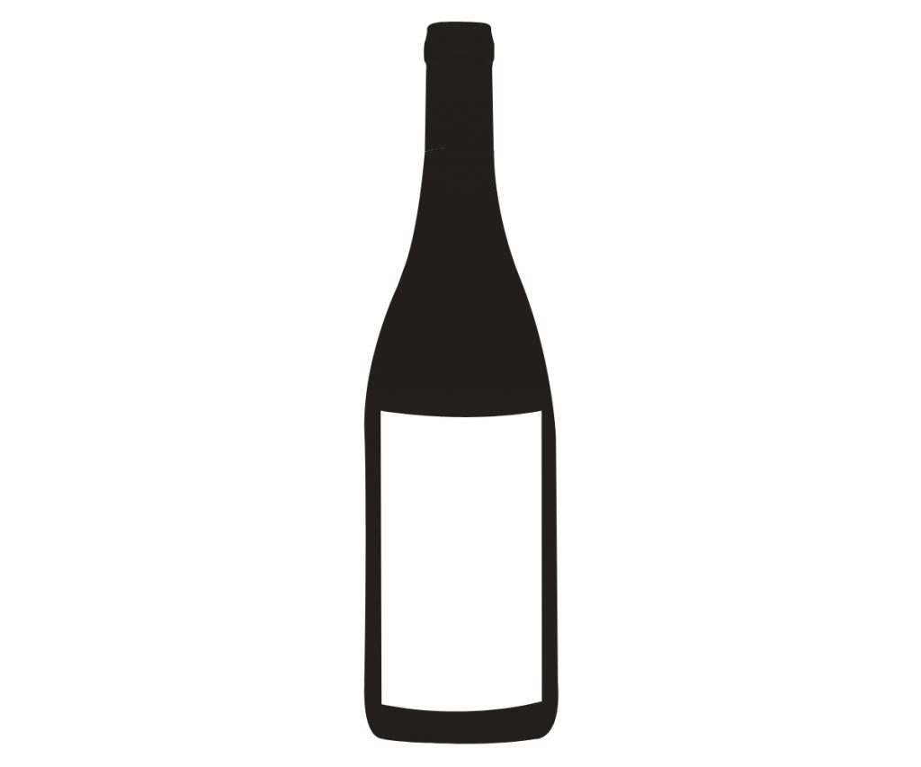 Shingleback, McLaren Vale Shiraz 2007 Review