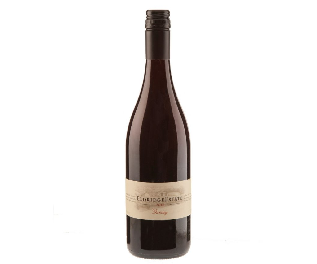 Eldridge Estate Gamay