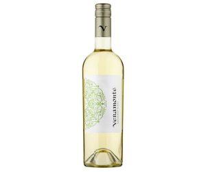 2018 Veramonte Sauvignon Blanc