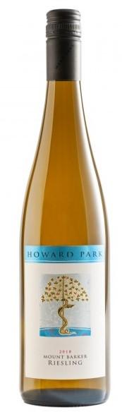 Howard Park Riesling